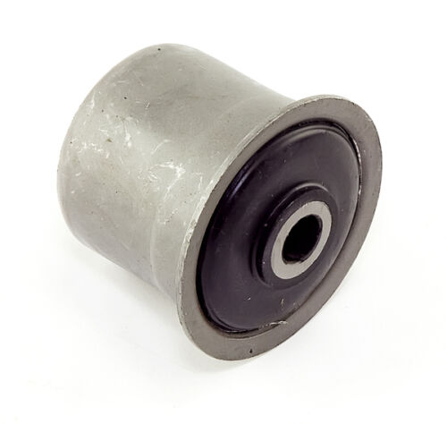Front Upper Control Arm Bushing for Jeep Cherokee 1991-2001 18280.04 Omix-ADA