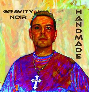 CD-Gravity-Noir-Handmade-New-album-Downloadcard-for-The-Remix-EP