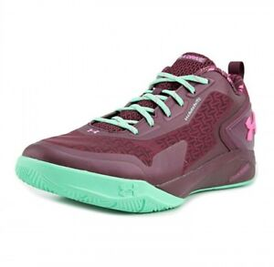 d24ffd72977 Image is loading Under-Armour-Clutchfit-Drive-2-Low-Basketball-Shoes-