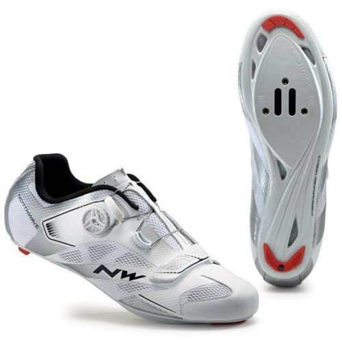 Northwave Sonic 2 Plus Road Shoes 4242.54343.54444.54545.5