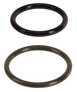 Ishino Water Pipe O-Ring