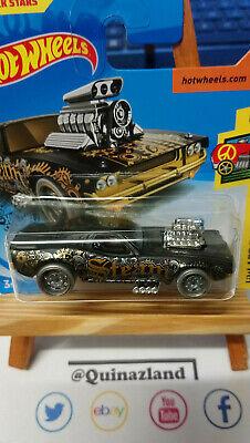 Hot Wheels /'64 Chevy Impala 2020-058 NP19