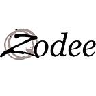 zodeeonline