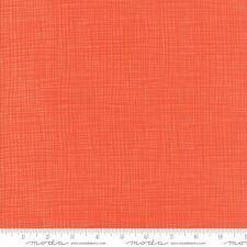 Confetti Multi by Moda #22321-28 Fabric Premium Cotton