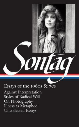 Apa referencing essay book