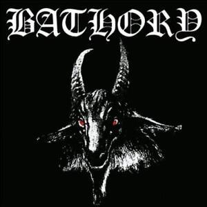 BATHORY-BATHORY-NEW-VINYL-RECORD