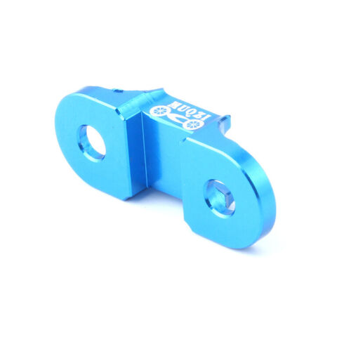 Bicycle Cable Guide Brake Line Holder Hose Wire Clips Clamps Bolts Accessories