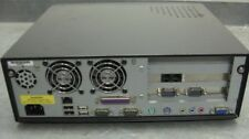 Verifone V950 Ruby P158 100 04 For Sapphire
