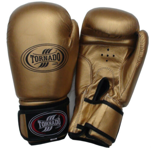 Boxing gloves,kick boxing gloves,mma,Rex leater gloves,sports gloves,