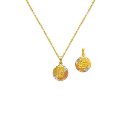IJ| SI 9.75 inches 0.272 cttw Round-Cut-Diamond HallMarked identification-bracelets Size 14K Yellow Gold