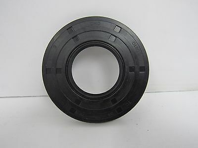 CHO 01809 SHAFT OIL SEAL TC 35X72X8 RUBBER LIP