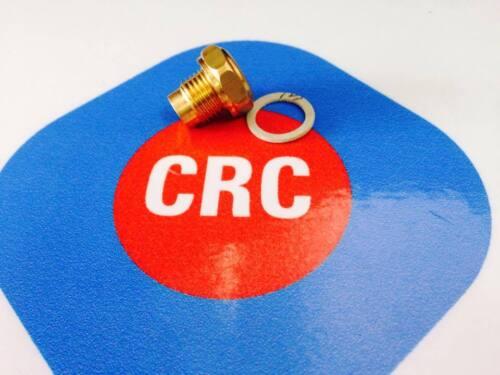 CRC012157 PREMISTOPPA GAS RICAMBIO CALDAIE ORIGINALE VAILLANT CODICE