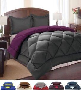 3-Piece-Down-Alternative-Reversible-Comforter-and-Pillow-Shams