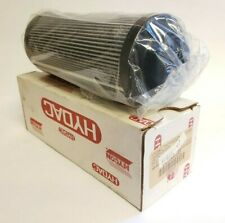 Hydac 0330r010p Hydraulic Filter Element Free Shipping Within The Us