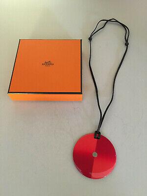 3 Colliers Anneau Cercle Coloris Moins Brillant 43cm Long B30822