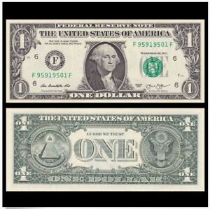 USA-1-Dollar-2013-UNC-1-F-90215961-N