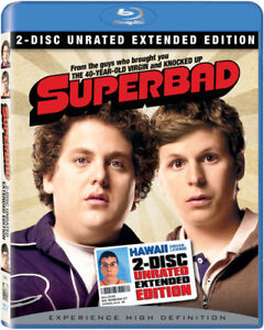 Superbad-New-Blu-ray-Extended-Edition-Special-Edition-Subtitled-Unrated