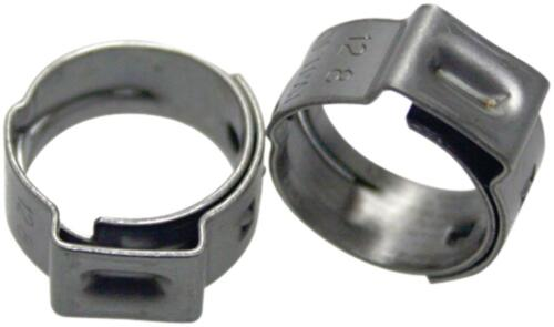 10PK MOTION PRO STEPLESS CLAMP 10.3-12.8 MM 12-0075