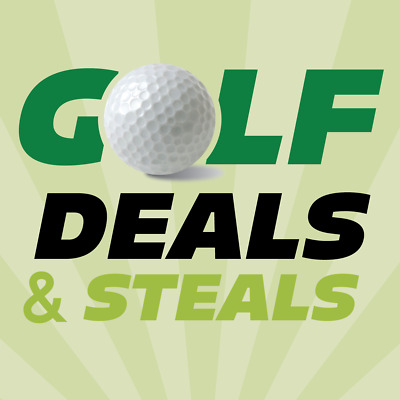golfdealsandsteals1