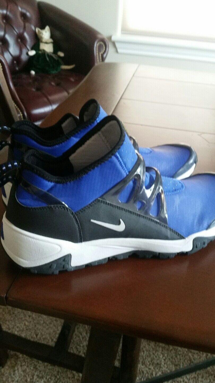 Nike acg schuhe brad neue getragen. nie getragen. neue cd7206