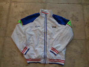 VINTAGE-FILA-X-SONY-OPEN-CLASSIC-MIAMI-2XL-TENNIS-ZIP-UPJACKET-2014-PRE-OWNED