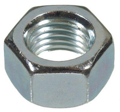 3//8-16 x 1-1//2-Inch Hard-to-Find Fastener 014973246907 Grade 5 Coarse Hex Cap Screws 100-Piece