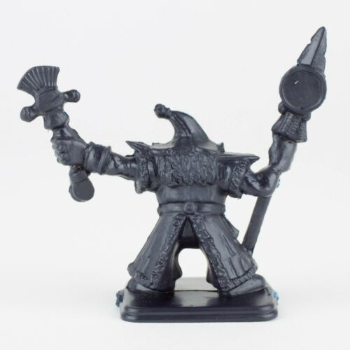 HeroQuest Expansion PartsComplete Your Quests with Original Pieces!
