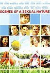 Scenes-of-A-Sexual-Nature-DVD-2008