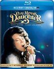 Coal Miner's Daughter 0025192117374 Blu-ray Region a