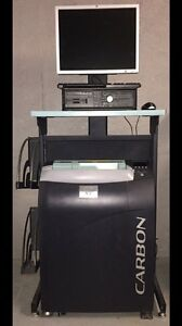 Fuji-Carbon-XL-w-Workstation-and-Stand-2006