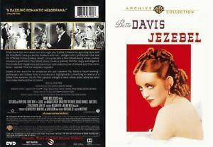 Jezebel-DVD-Bette-Davis-Henry-Fonda-George-Brent-1938-Wac