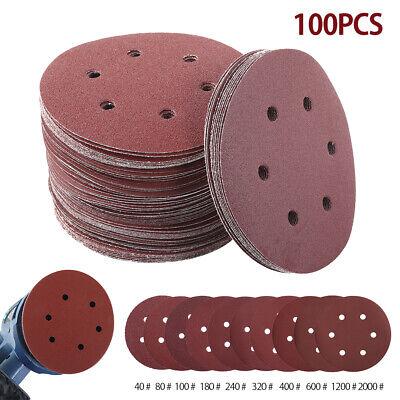 Vishay BC Components-mrs25000c1213fct00-RESISTORE mrs25 1/% 121K prezzo per 50