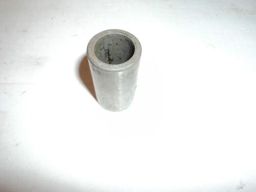 für  Vario 37 x 22 x 16 mm Buchse Stahlbuchse Stahlhülse Hülse zb