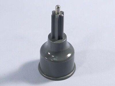 Kenwood perno albero trasmissione Multipro FP700 FP723 FP731 FP734 FP736 FP900