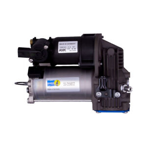 Suspension-Air-Compressor-Base-Bilstein-10-255612