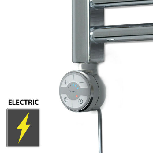 TERMA MOA Thermostatic Electric Elements for Heated Towel Rail Radiator