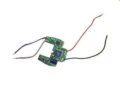 Carrera 26740 Digitaldecoder Evolution -> D132  Neu/Ovp