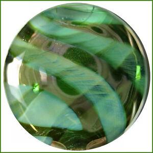 18-33-m-Double-Helix-Glass-034-OXALIS-034-300x5mm