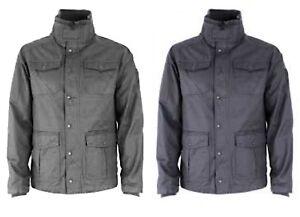 Neuf-Hommes-Adolescents-Createur-Eto-Jeans-Hiver-Chaud-Coupe-Vent-Veste-Manteau