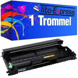 Trommel-ProSerie-fuer-Brother-DR-2000-MFC7420-MFC7820-LJ2000-LJ2050-M3120-M3220