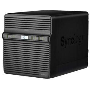 Synology-DiskStation-DS418j-4-Bay-Desktop-NAS-Enclosure