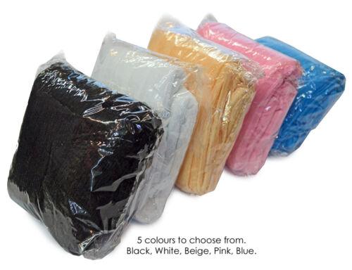 scalf sleeve coat cars UV sun arm protection for beach ladys fashion light