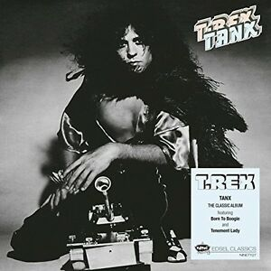 T-Rex-Tanx-New-CD-UK-Import