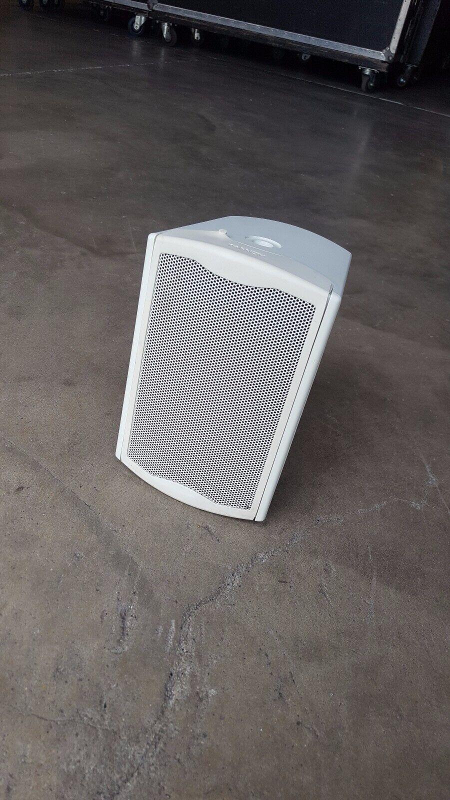 TANNOY Di5t Loudspeaker 70 100 Volt 100W 6 ohms
