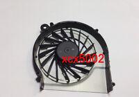 Hp Compaq Presario Cq62-111tx Cq62-410us Cq62-213nr Cq62-231nr Cpu Cooling Fan