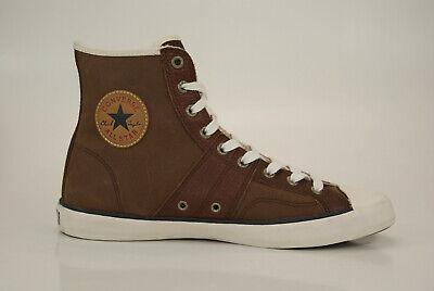 Converse Chuck Taylor Lady All Star HI Gr 36,5 US 6 Sneakers Damen Schuhe NEU | eBay
