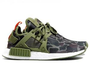 high quality Cheap Adidas NMD XR1 Duck Camo Black Friday Releases
