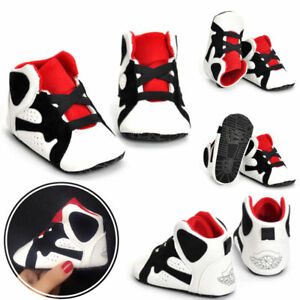 Newborn-Baby-Soft-Sole-Crib-Shoes-Infant-Boy-Girl-Toddler-Sneaker-Antiderapant-0-18-M