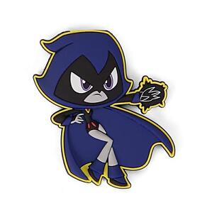 DC Superhero Teen Titans Pillow Case Raven Hugging Body Cover Otaku Gift
