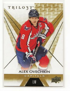 2016-17-UPPER-DECK-TRILOGY-ALEX-OVECHKIN-BASE-CARD-30-WASHINGTON-CAPITALS